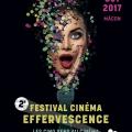 Effervescence - Festival de cinéma à Mâcon