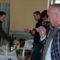 Grand succès pour les Artisans Vignerons de Bourgogne du Sud
