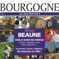 Bourgogne aujourd'hui n°108